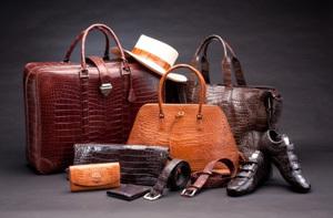 日本二手奢侈品贵过专柜?你信吗?