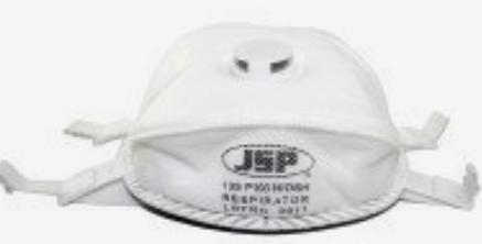 颗粒物防护口罩能防病毒吗、是一次性的吗