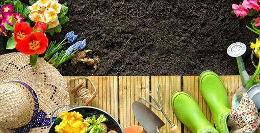 manomano英国DIY园艺产品网站,草坪、吊床、烧烤架推荐!