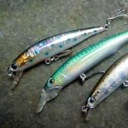 为何渔友都爱买日本渔具?优势在哪?