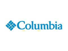 Columbia美国官网精选商品低至额外4折