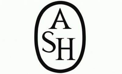 ashfootwear  你一定要知道的经典英国品牌