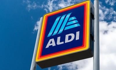 英国Aldi超市必买的好吃食物推荐