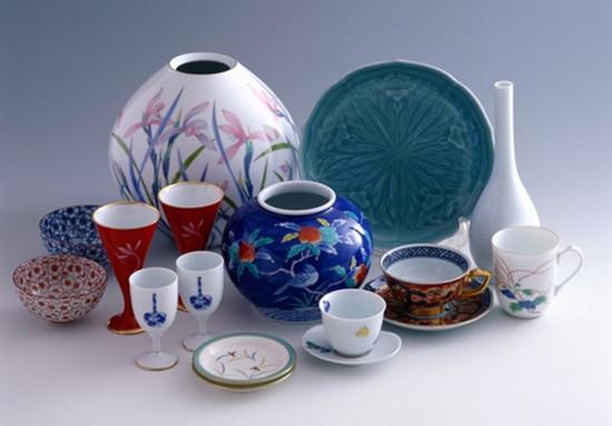 日本最值得购买的精美陶瓷有哪些?-购够网