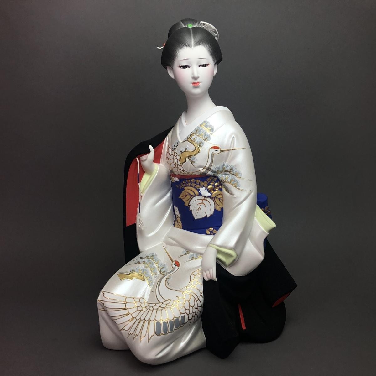 日本有哪些值得收藏的工艺品?-购够网