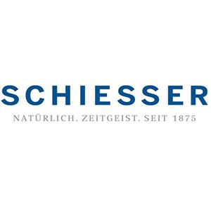 schiesser是什么品牌?schiesser舒雅内衣品牌介绍