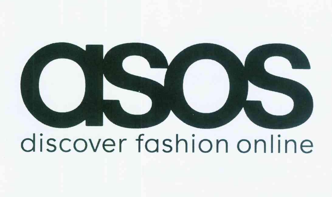 asos是哪个国家的?asos这个牌子怎么样?