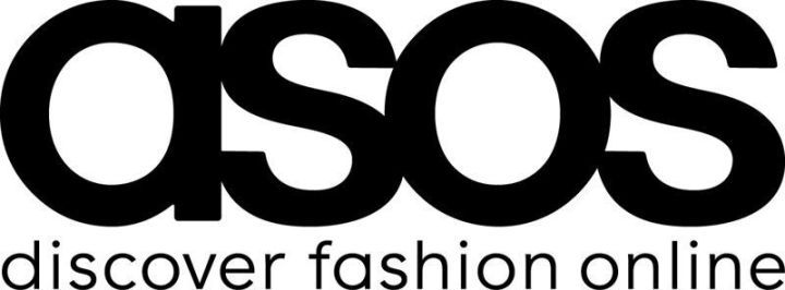 asos是什么档次?英国asos第一潮流品牌介绍