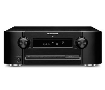日本VGP!最值得购买的音响器材有哪些?