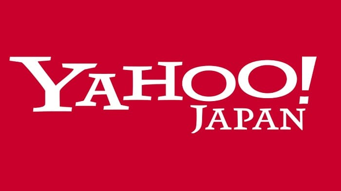 日本雅虎商品拍卖最全攻略!-购够网