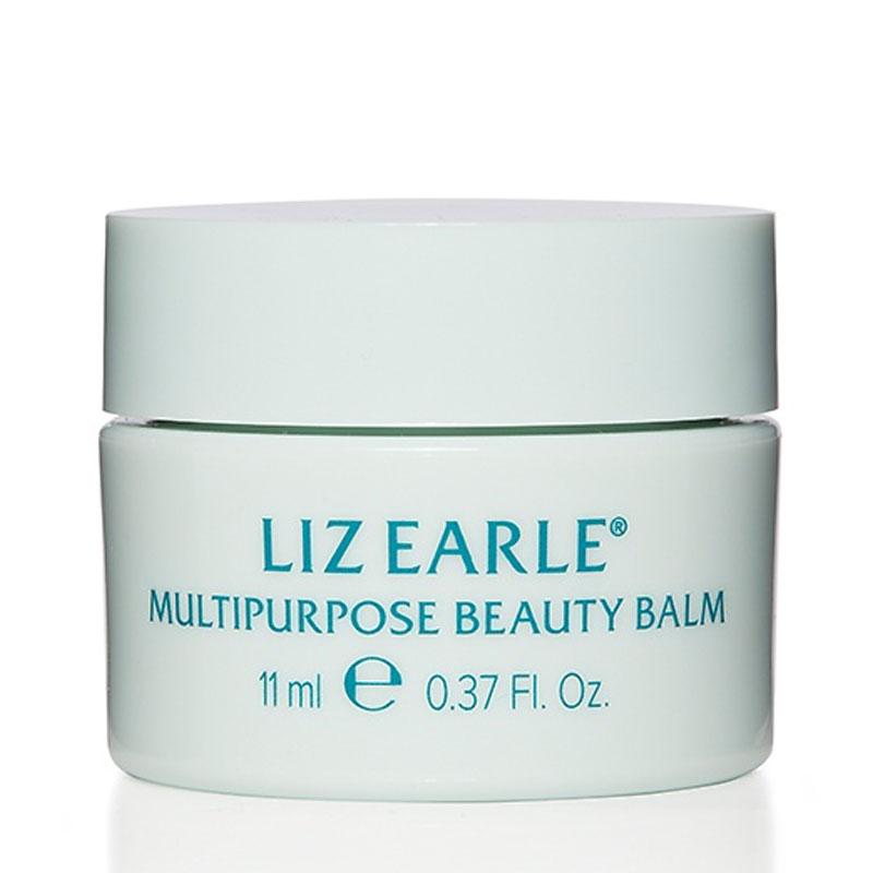 Liz Earle 多用途深层滋养美容润唇膏 11ml 适用于唇部面部身体