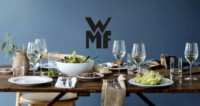 WMF不锈钢锅具使用需要注意什么?WMF不锈钢锅具使用注意事项