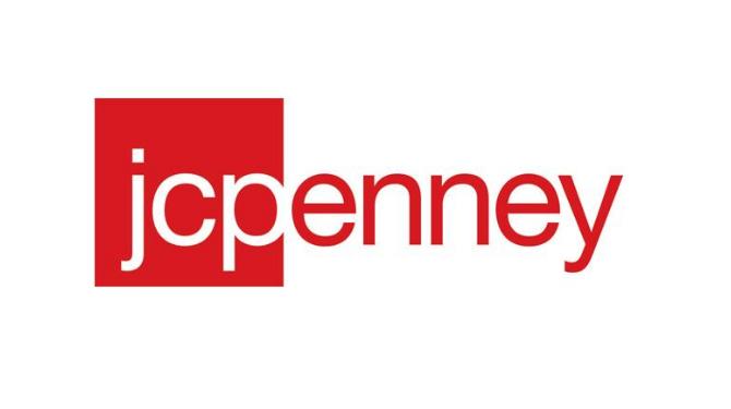 JCPenney美国官网劳动节大促!厨具、厨房小家电专场