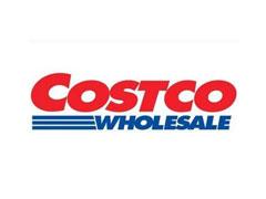 Costco美国官网限时线上大促,超多专享好价